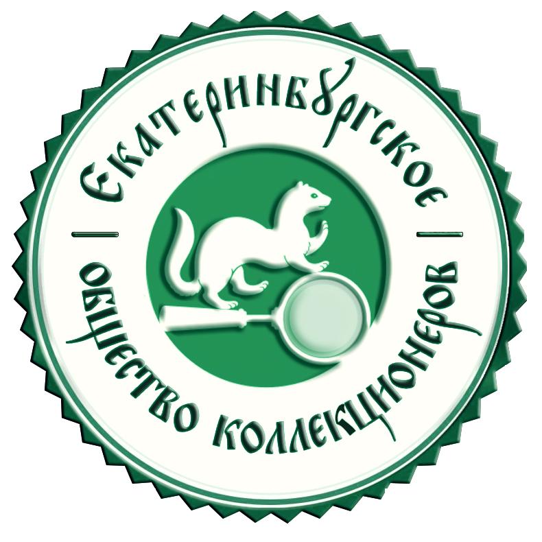moneta96.ru